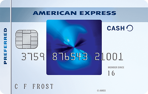 the best travel credit cards american express