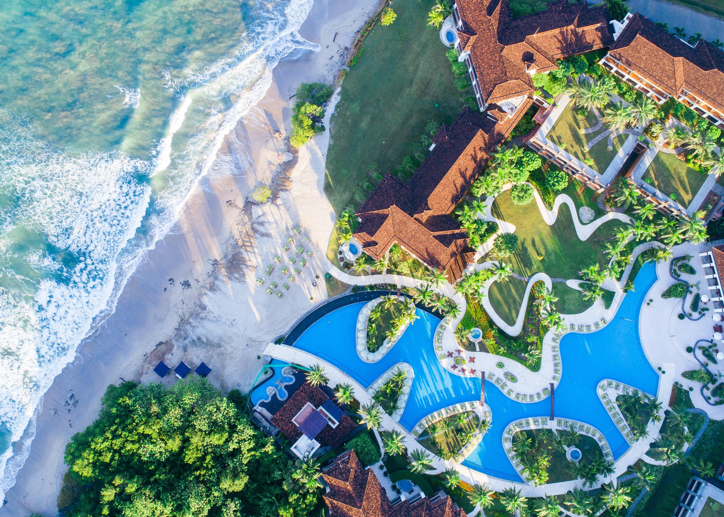 JW Marriott Guanacaste Costa Rica