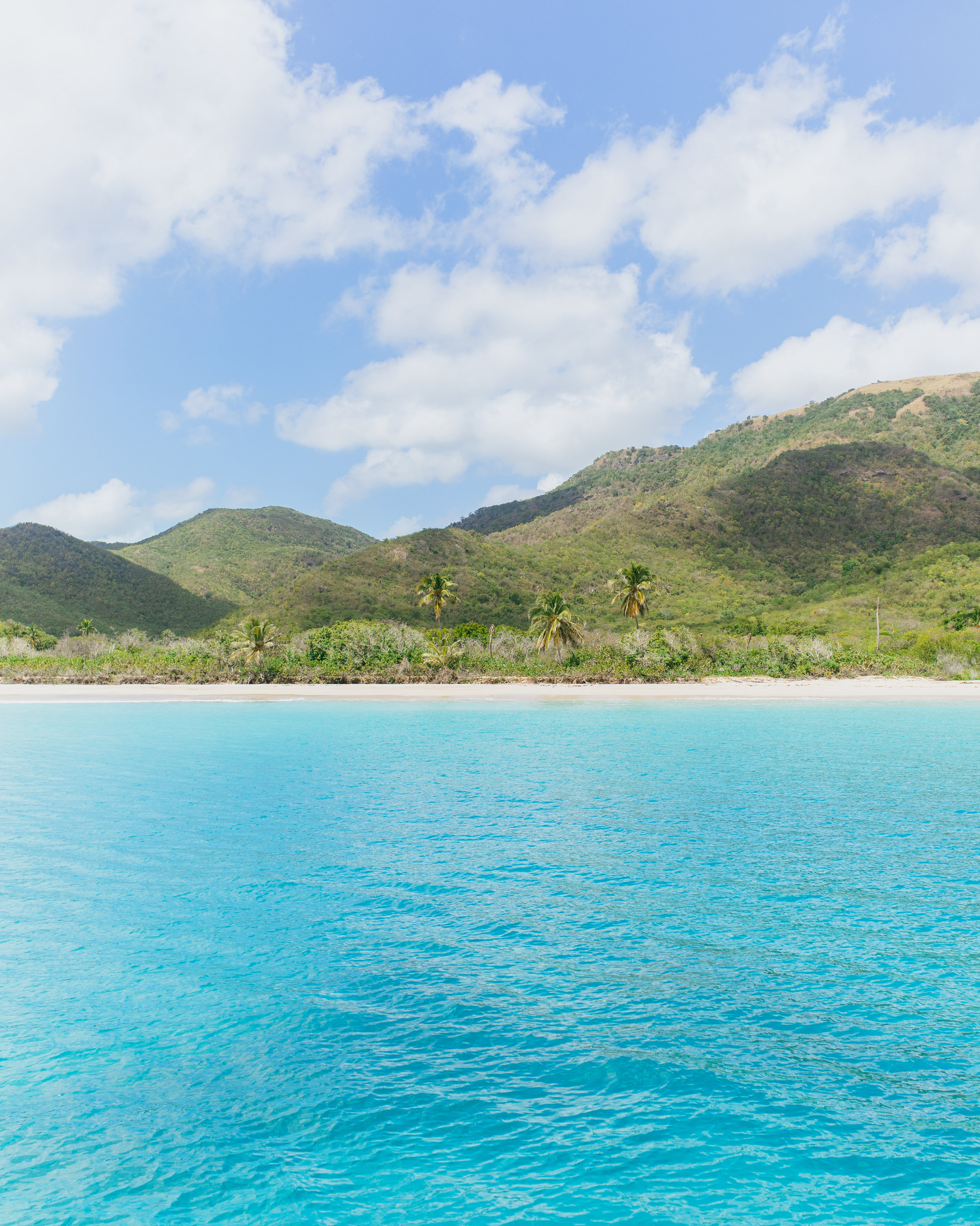 what to do in antigua and barbuda yacht getaways