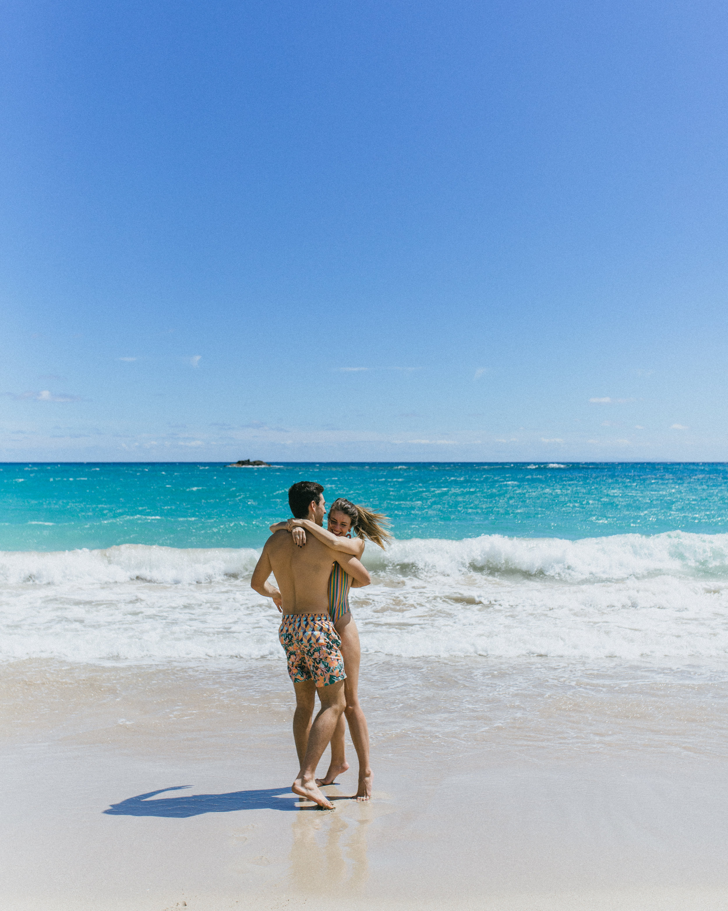 what to do in antigua yacht getaways