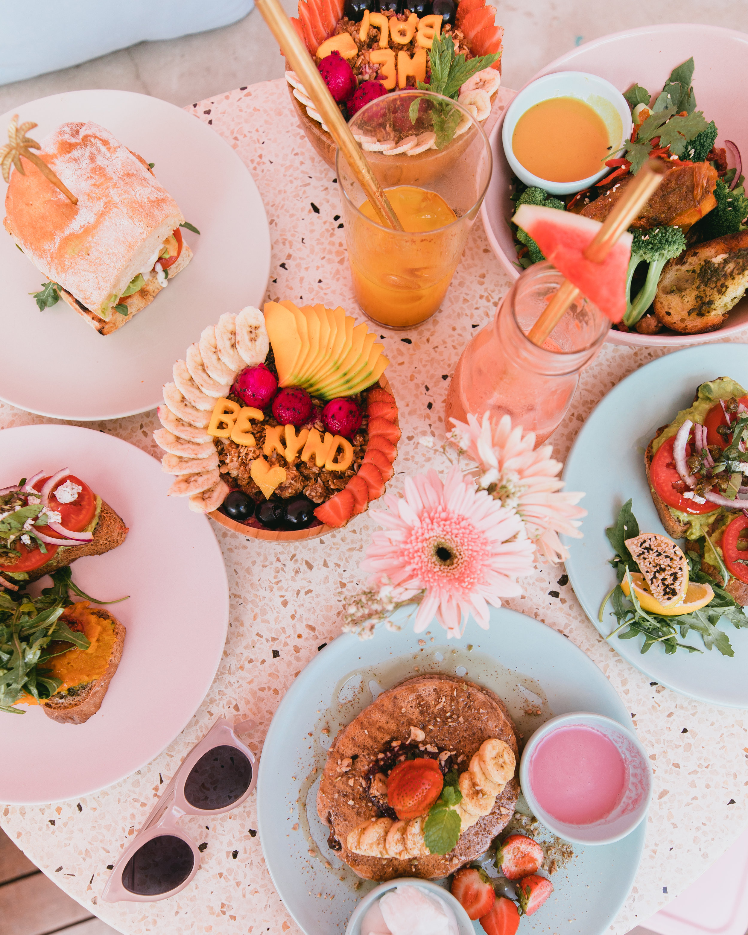 the best places to eat in bali kynd community