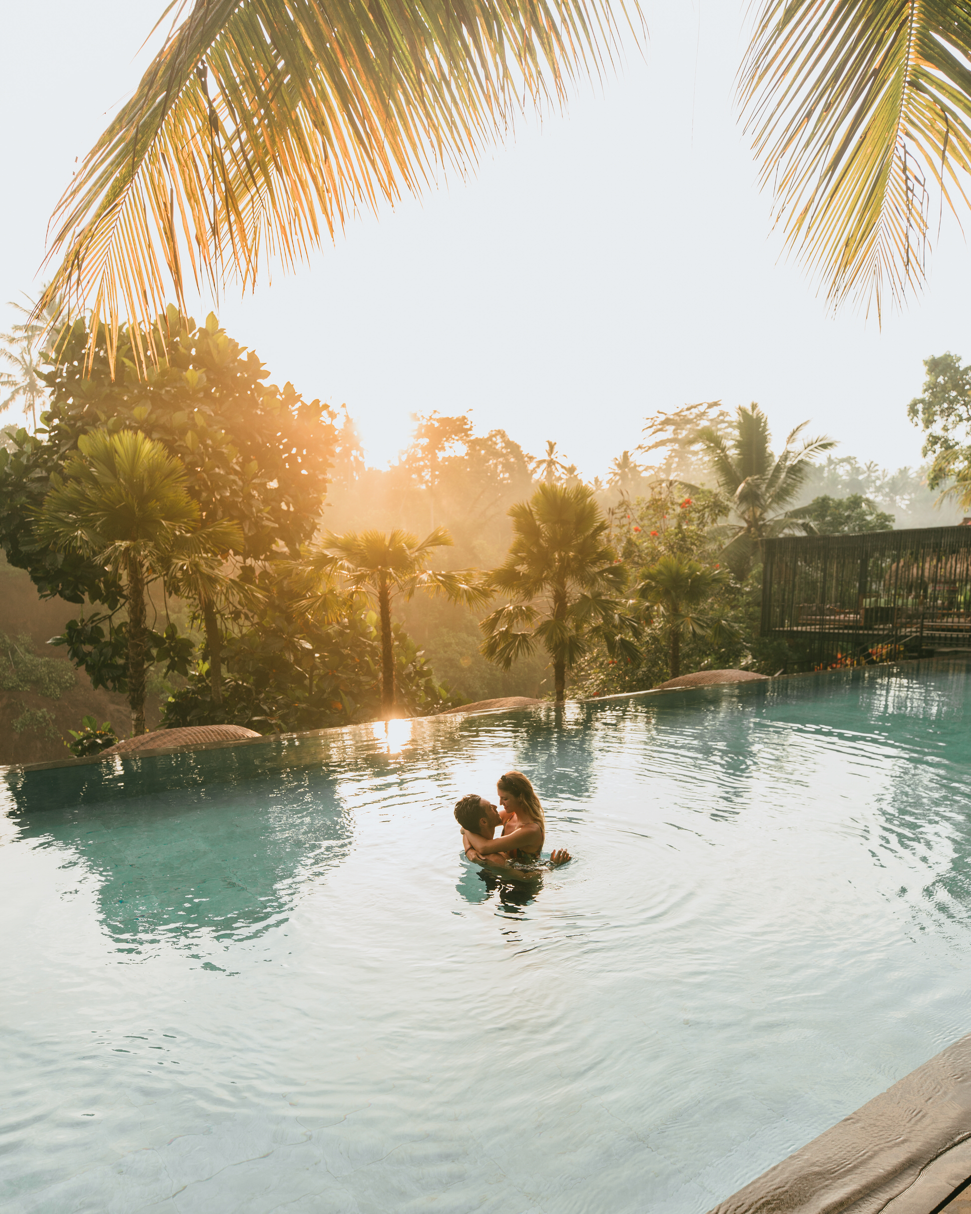 where to stay in bali indonesia travel guide chapung sebali