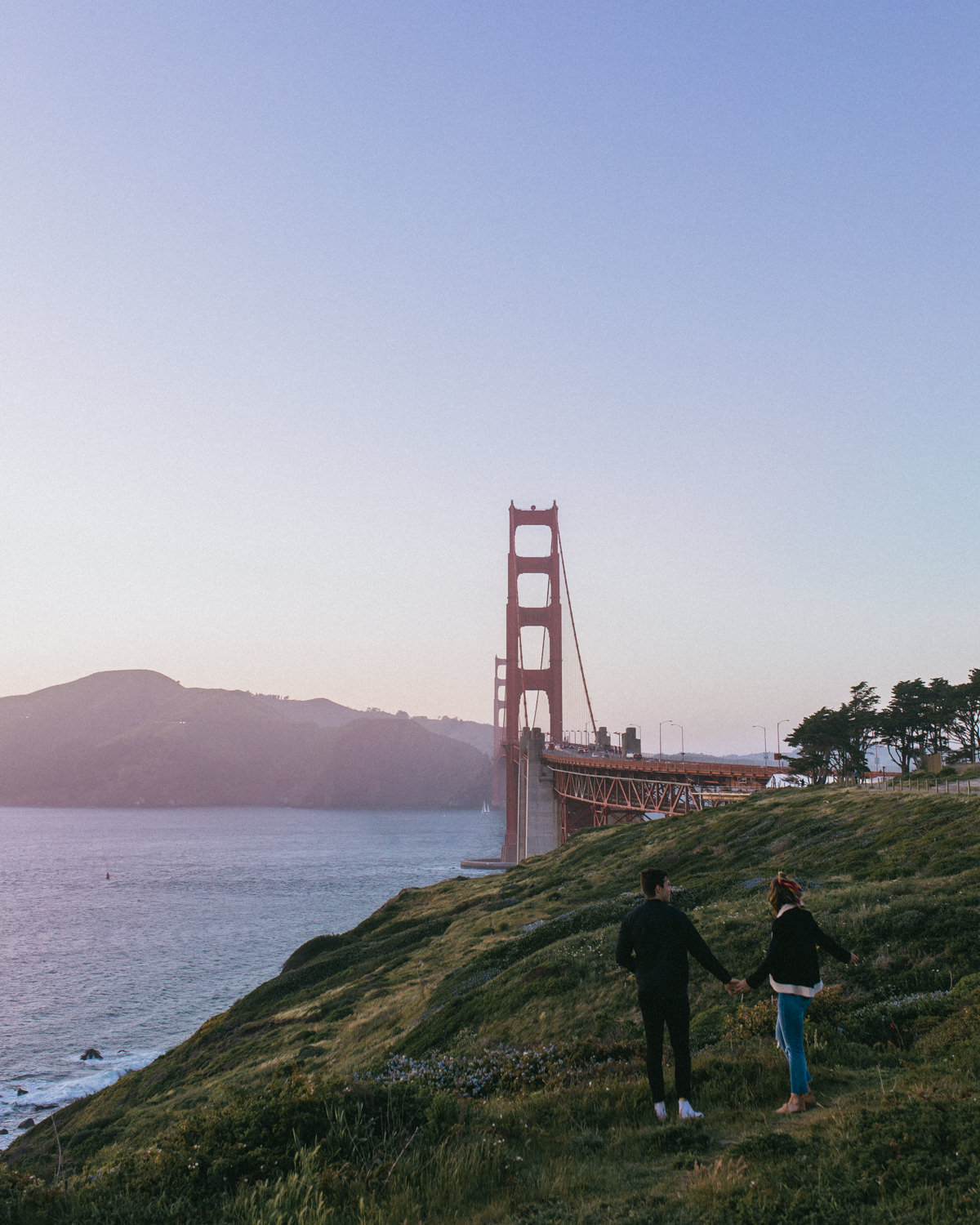 what to do in san francisco our travel passport