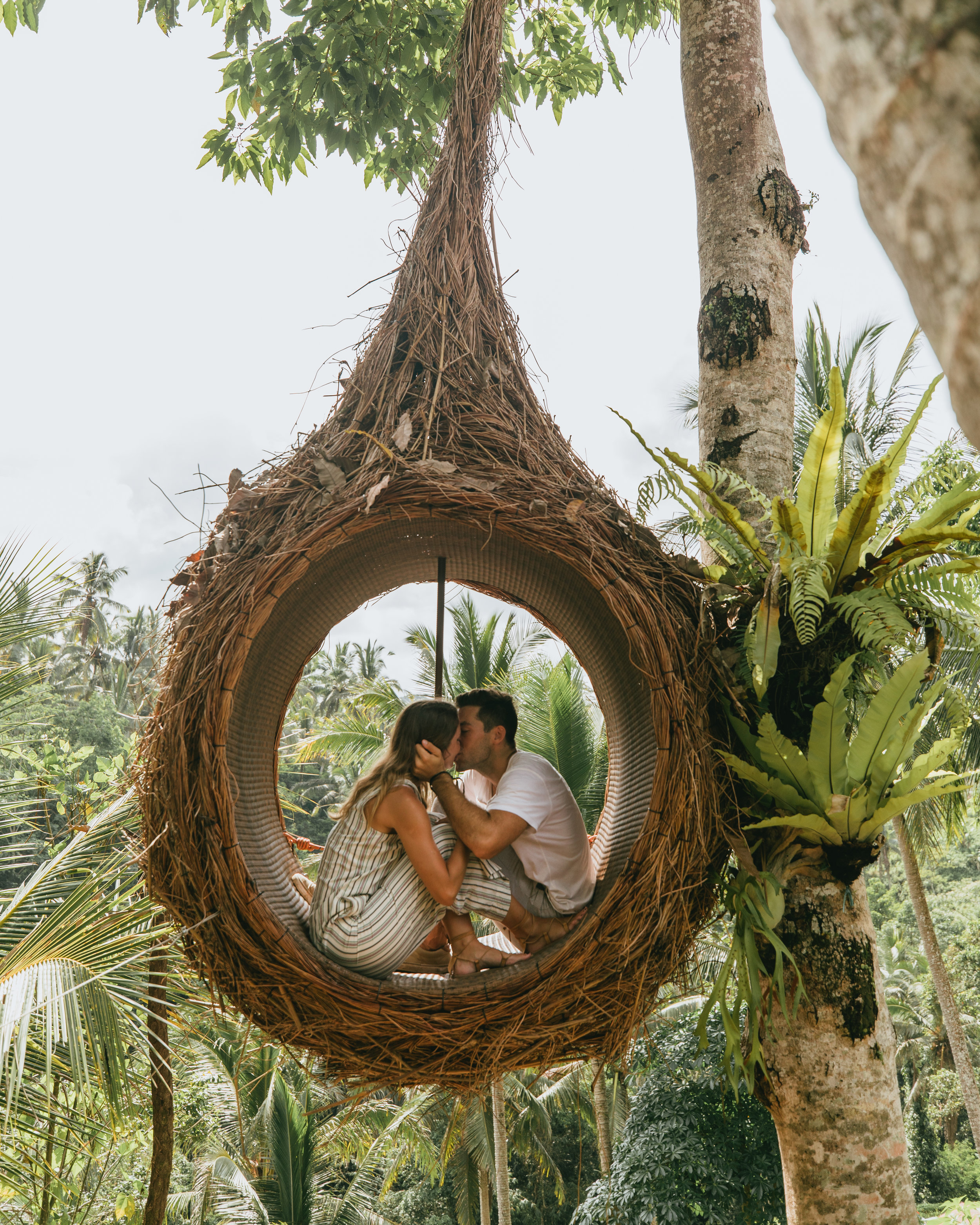 what to do in bali ubud