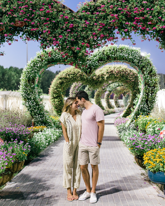 flowergarden2.JPG