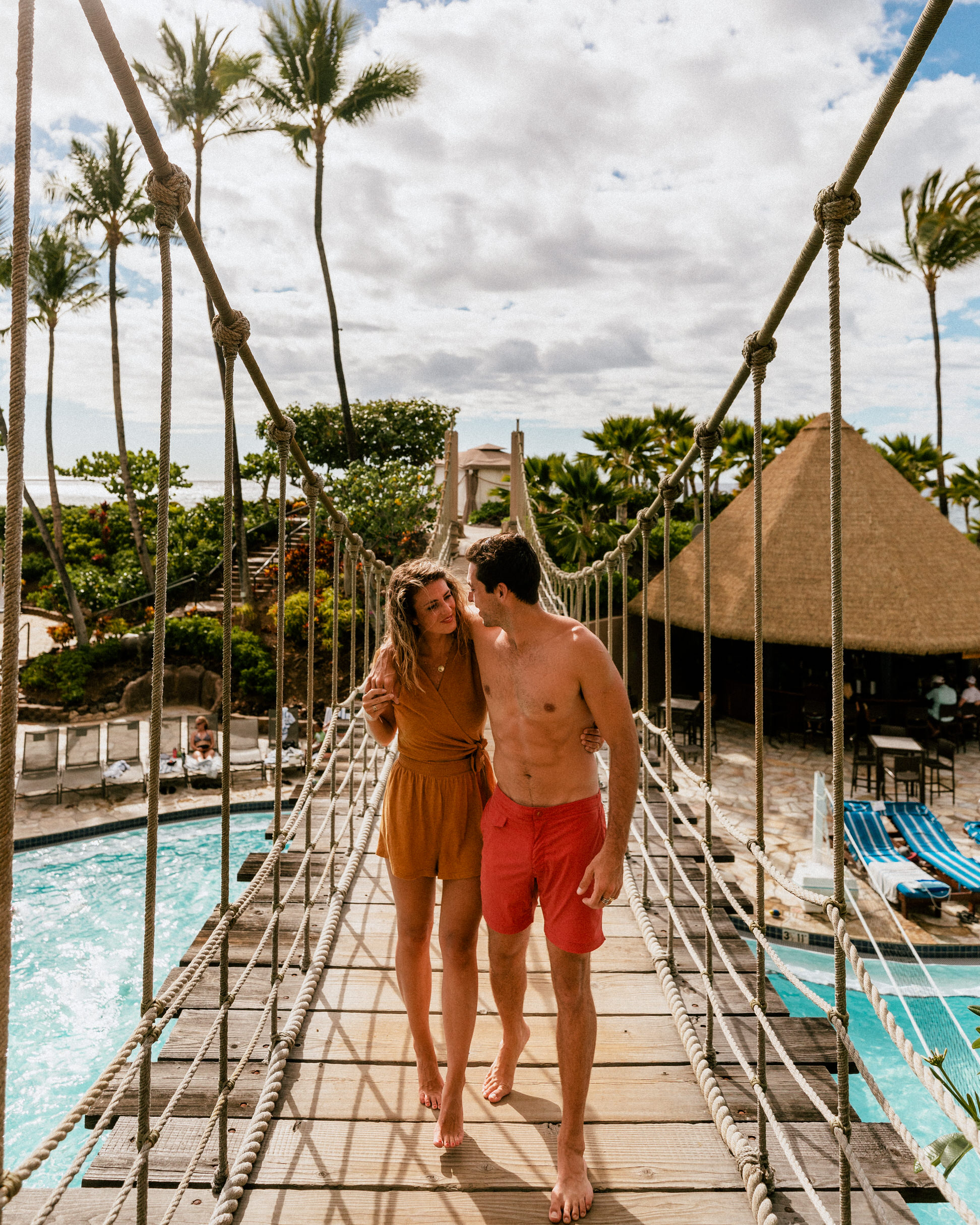 what to do on the big island of hawaii where to stay hilton grand vacations