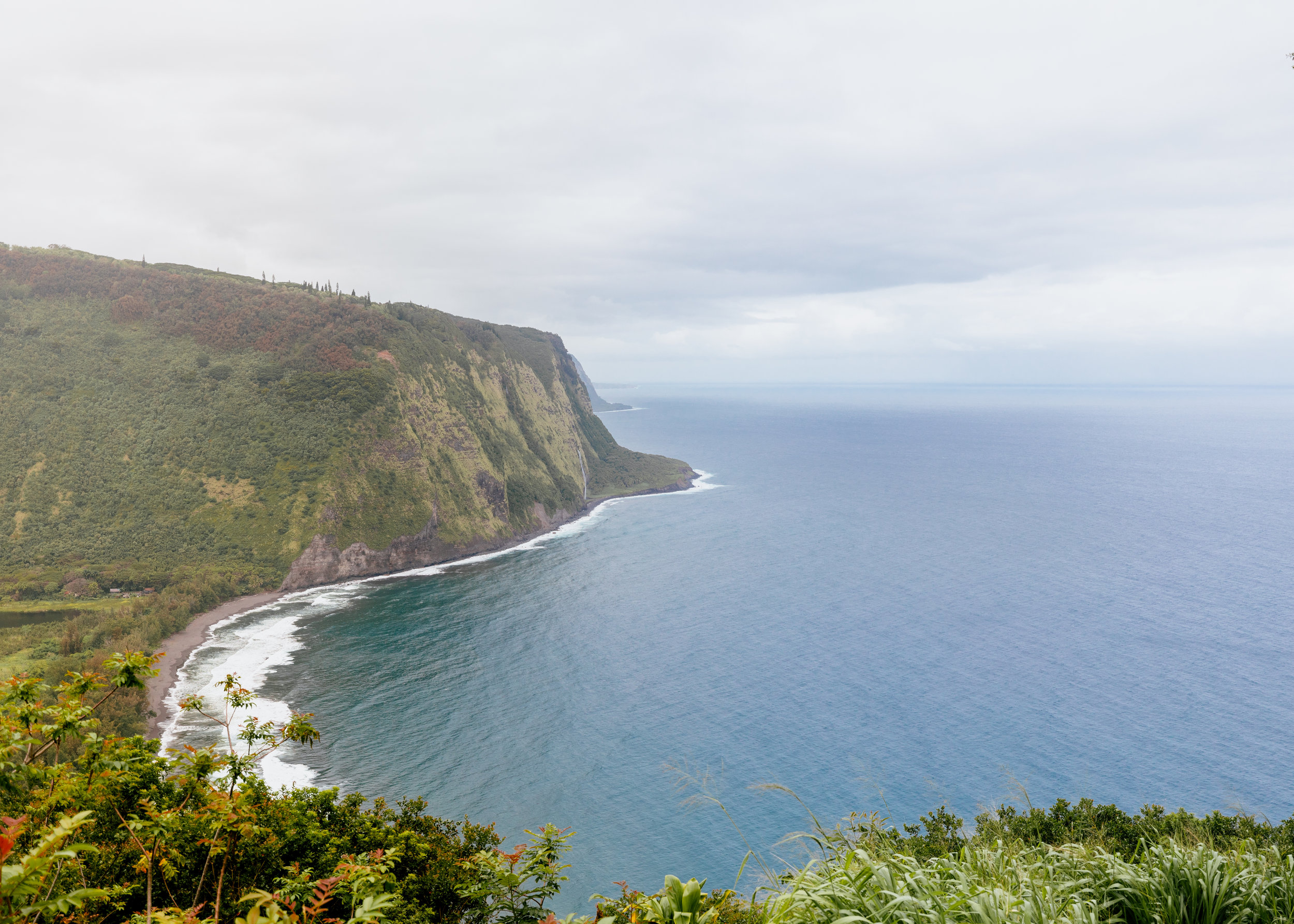 Big Island Hawaii Travel Guide  — Our Travel Passport