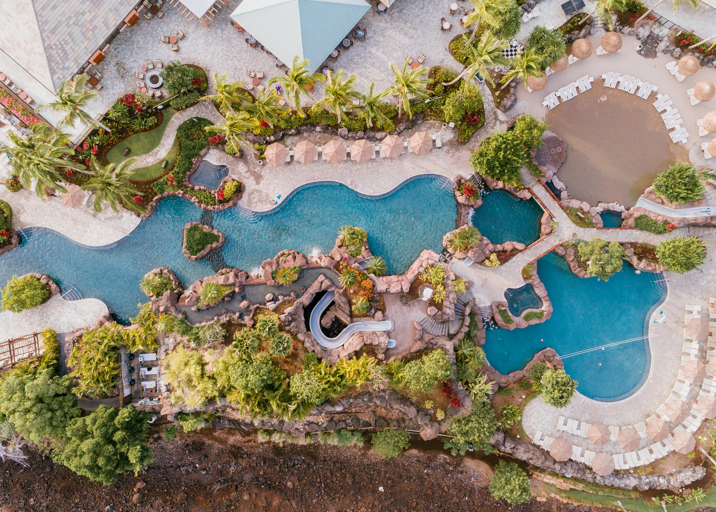 where to stay in hawaii hilton grand vacations kings land