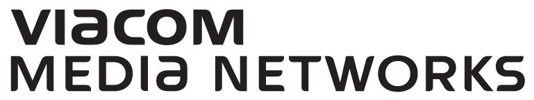 Viacom_Media_Networks_logo.png