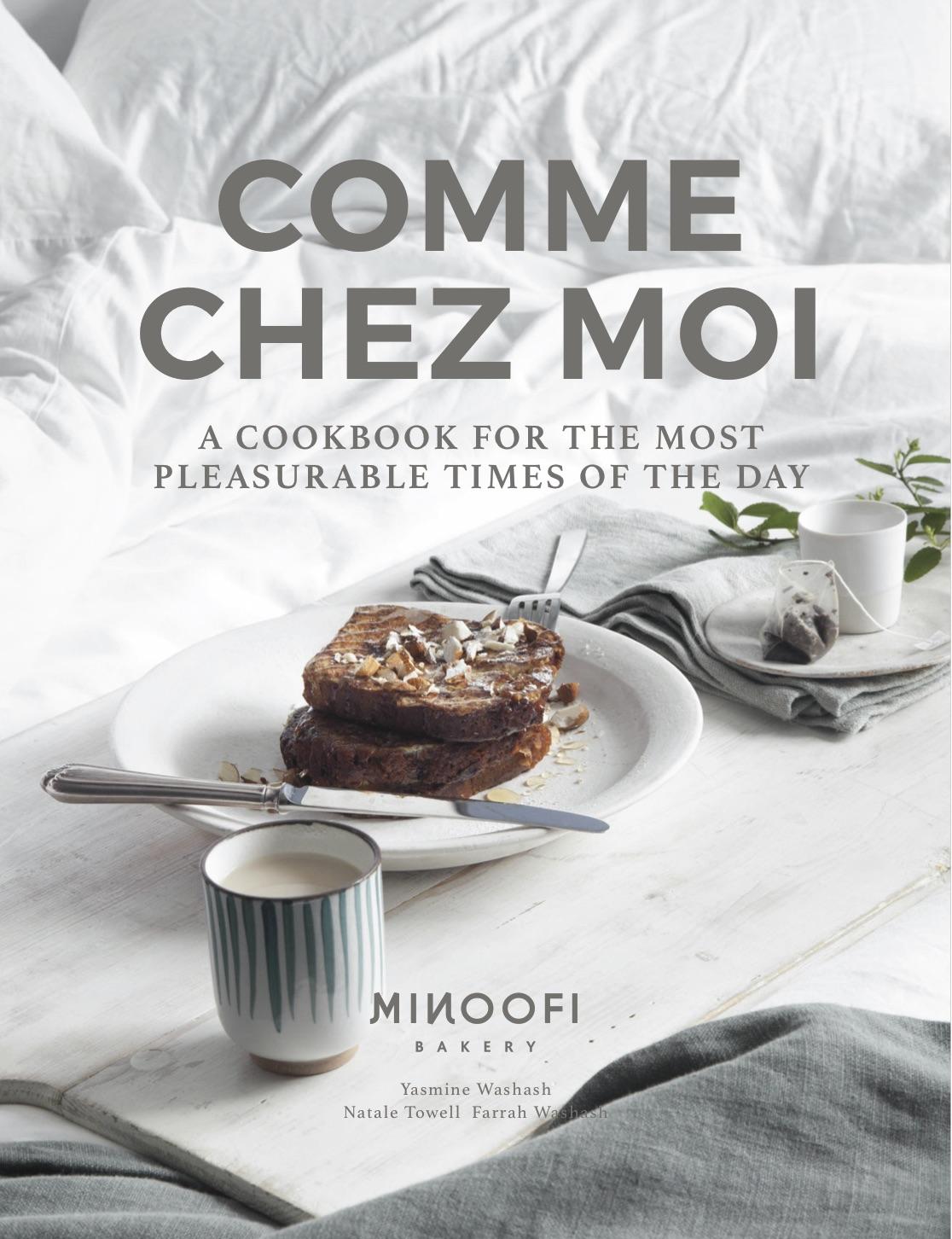 Comme Chez Moi Cover 2.jpg
