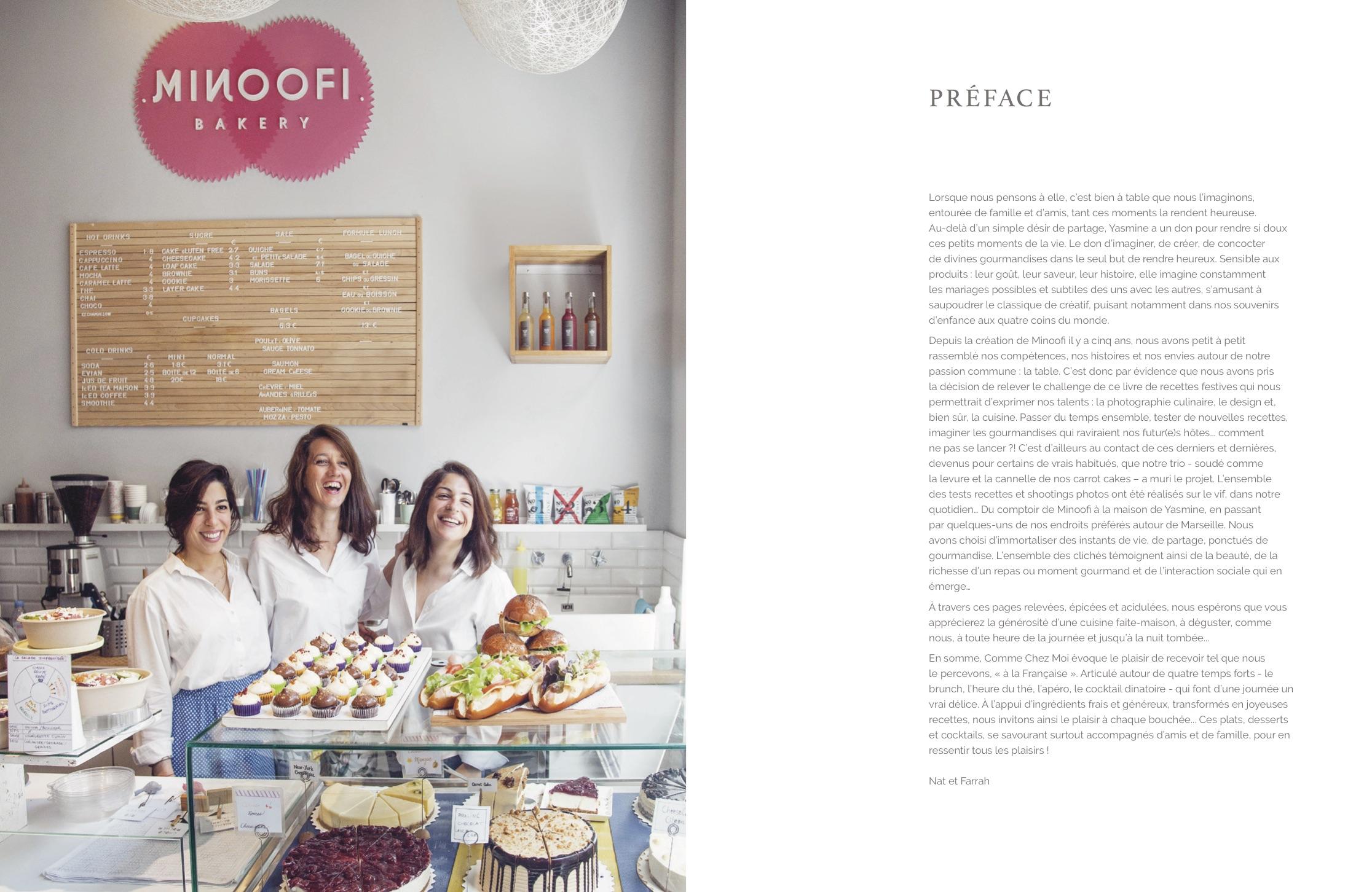 Minoofi Ebook French - Elle copy3.jpg