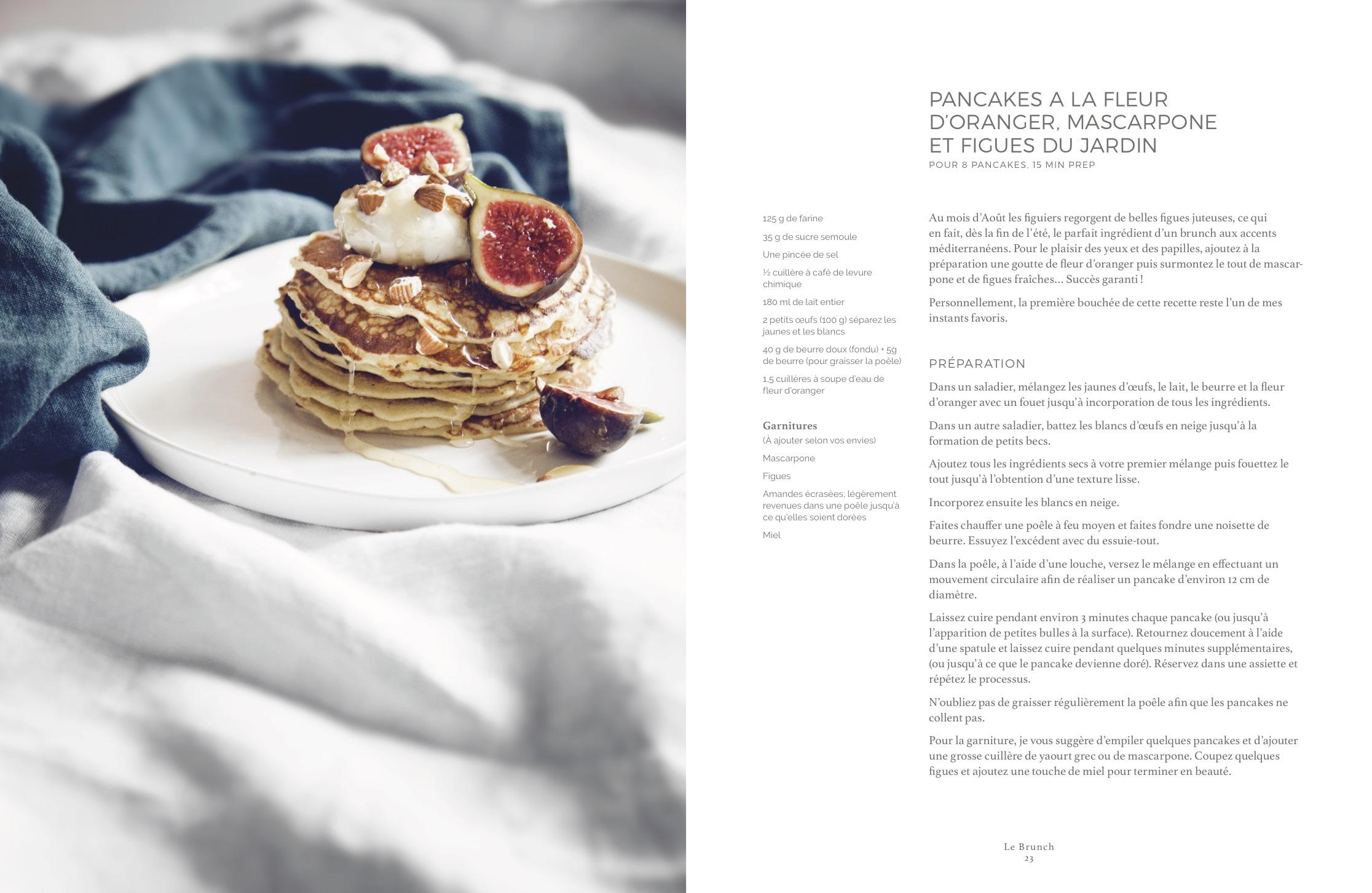 Minoofi Ebook French - Elle copy.jpg