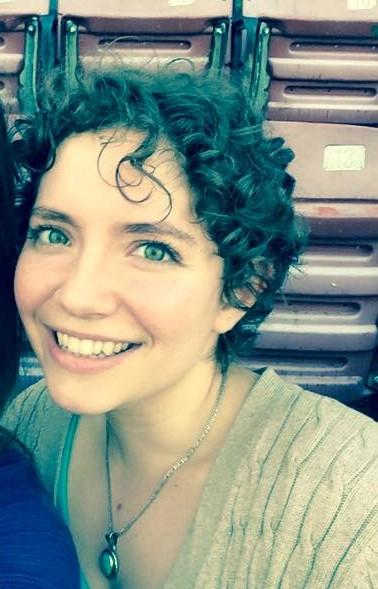 Yael Rosenstock | Community Facilitator
