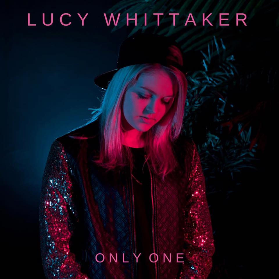 Lucy Whittaker Only One Artwork.jpg
