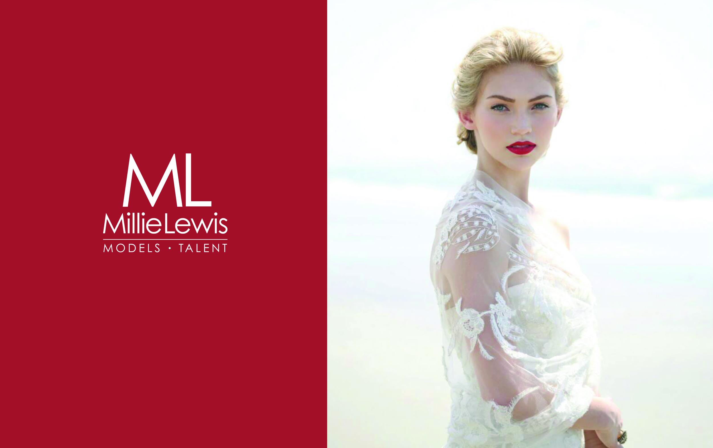 Millie Lewis Of Charleston Model Talent Agency Millie Lewis Of Charleston Model Talent Agency