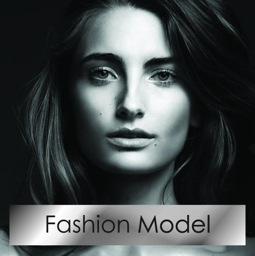 Millie Lewis of Charleston Model & Talent Agency Millie