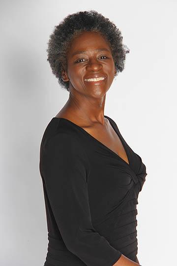 Irene L.
