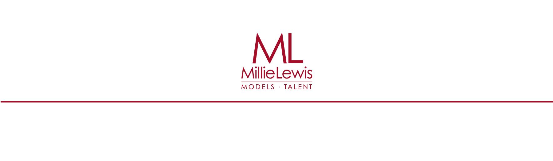 Mena Suvari — Millie Lewis of Charleston Model & Talent Agency