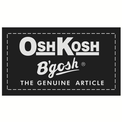 Osh_Kosh.jpg