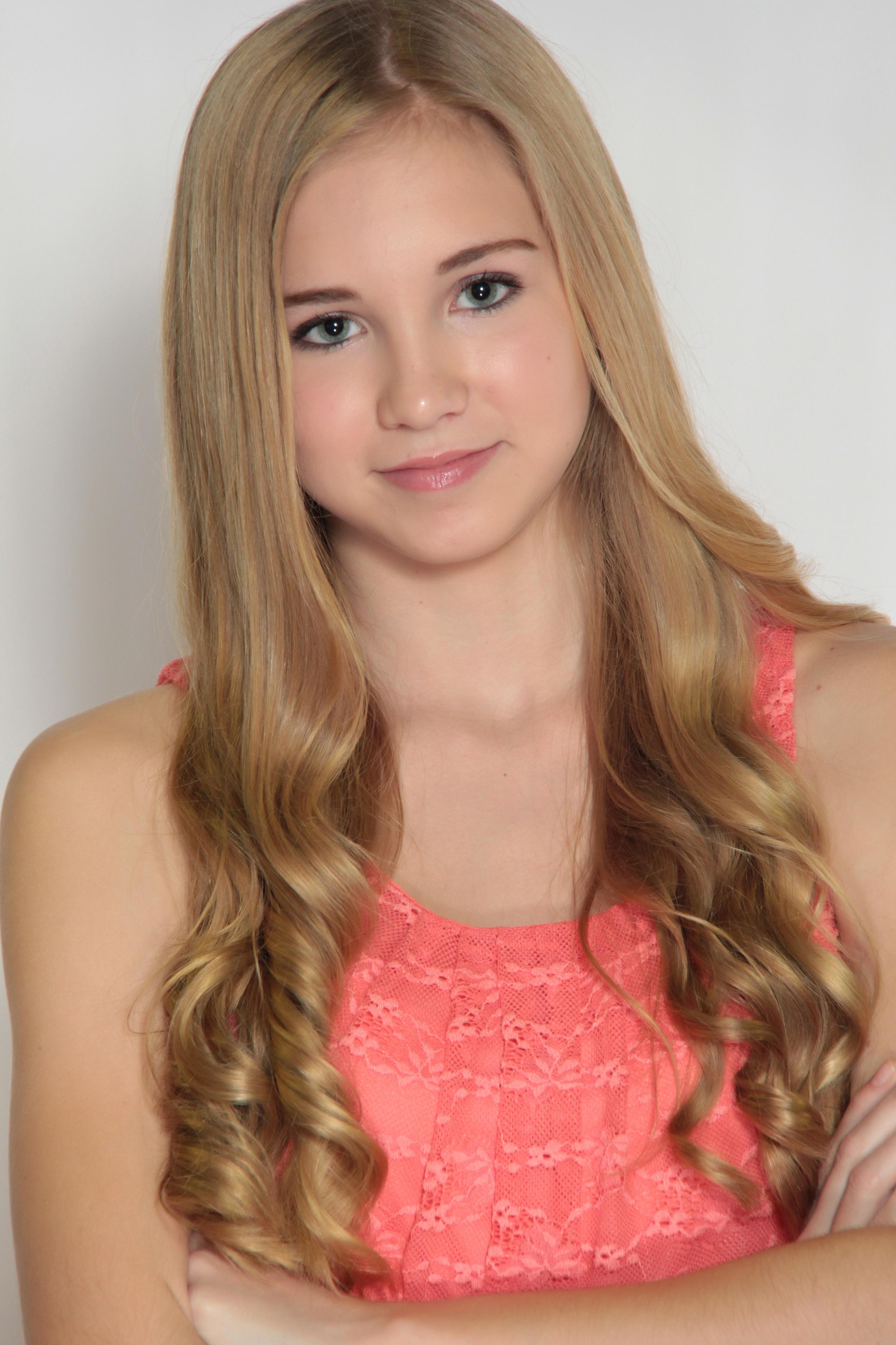 Madison L.