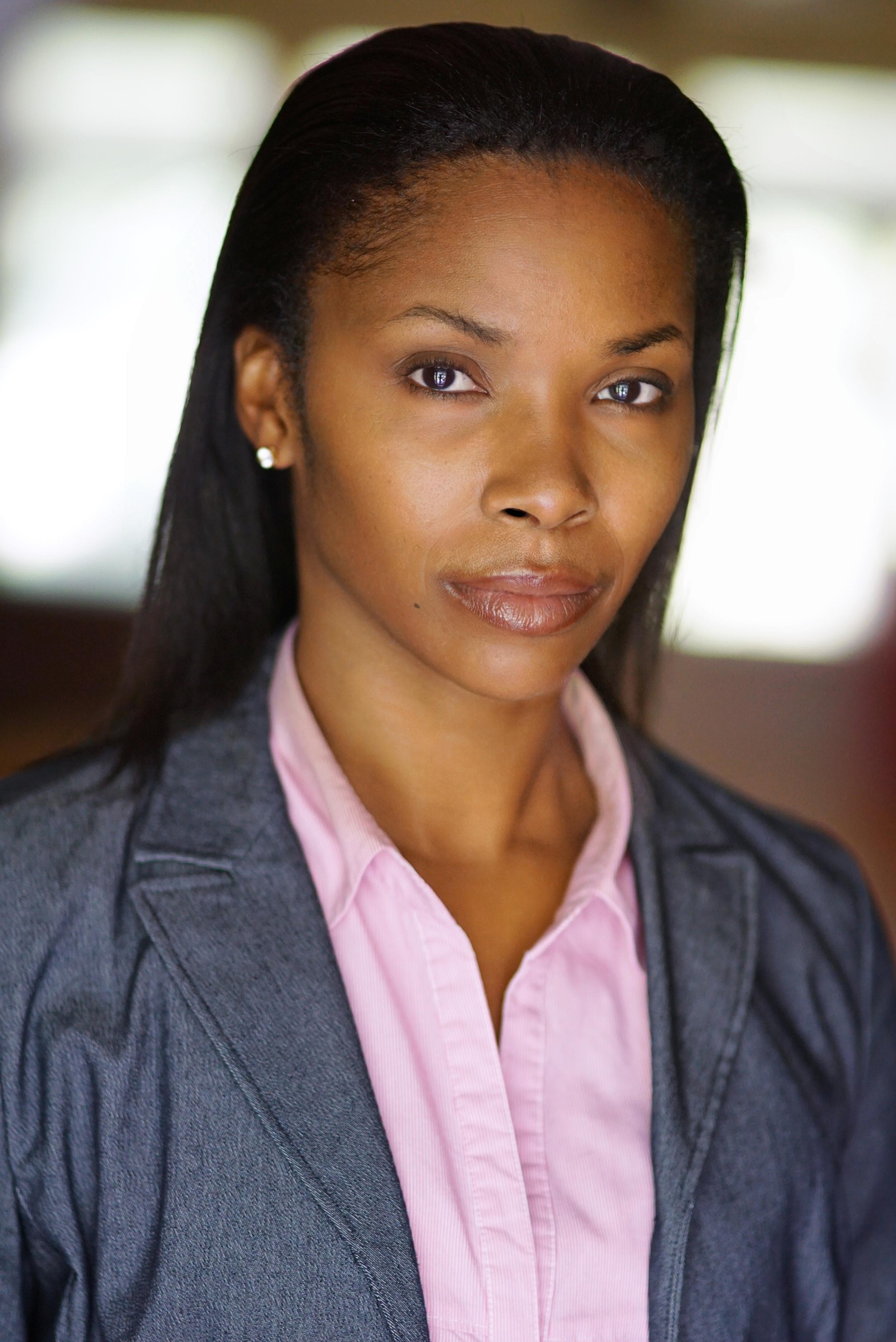 Teresa W.