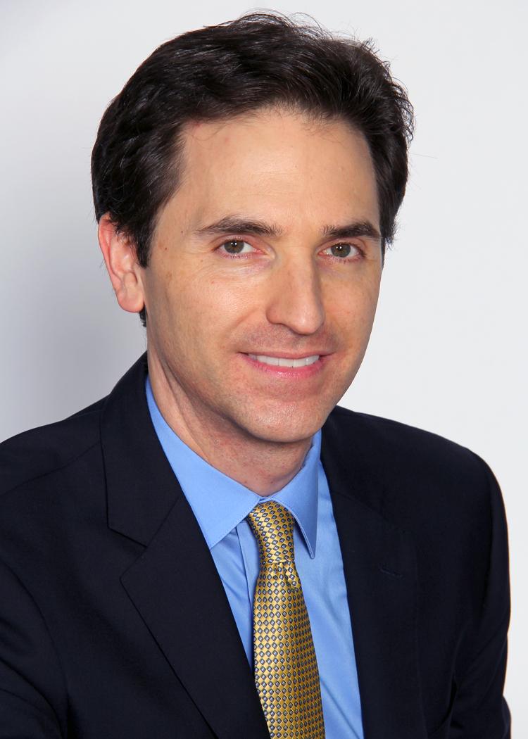 Todd Q.
