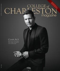 CofC-Magazine-Cover-Matt-Czuchry-255x300.jpg