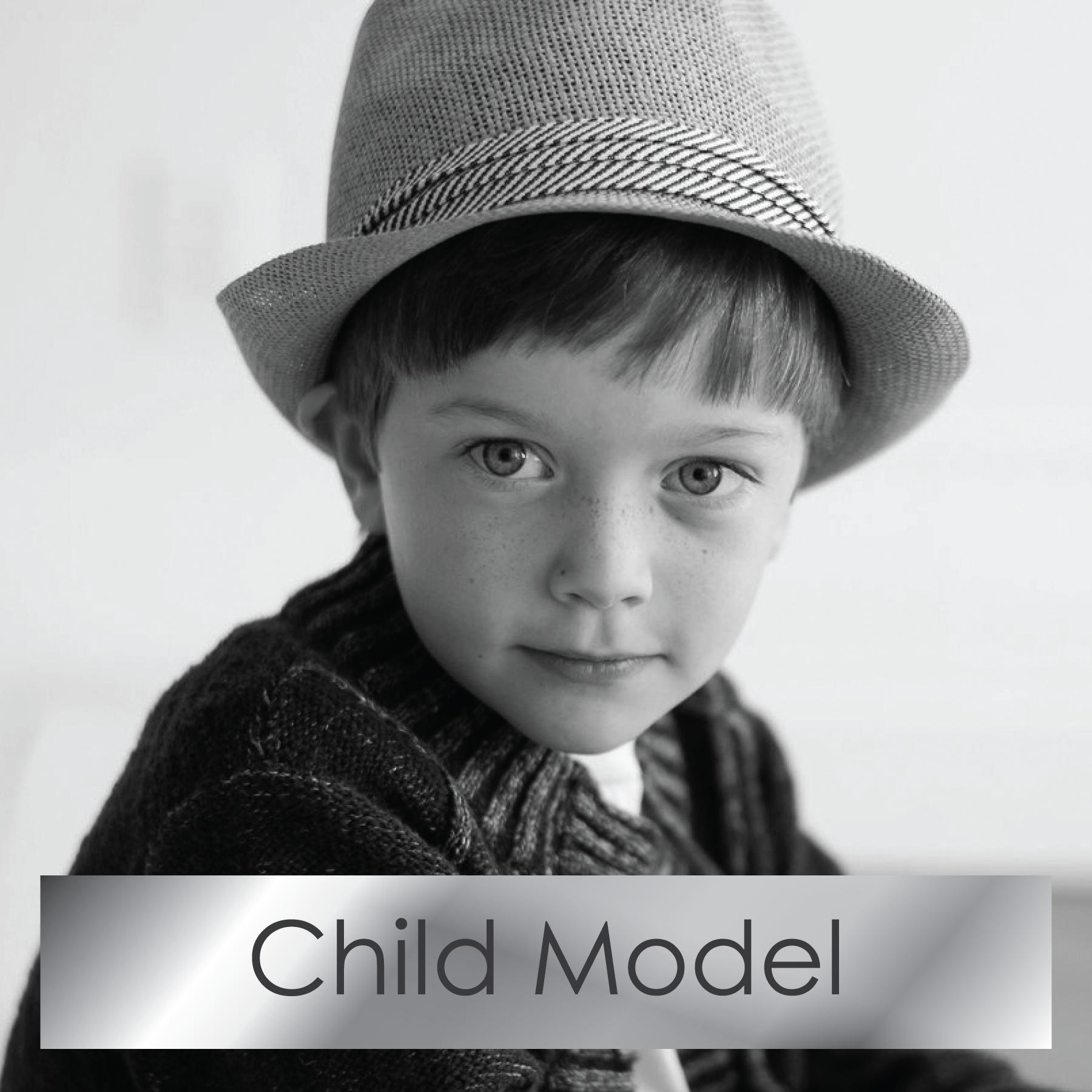 li ML child model art .png
