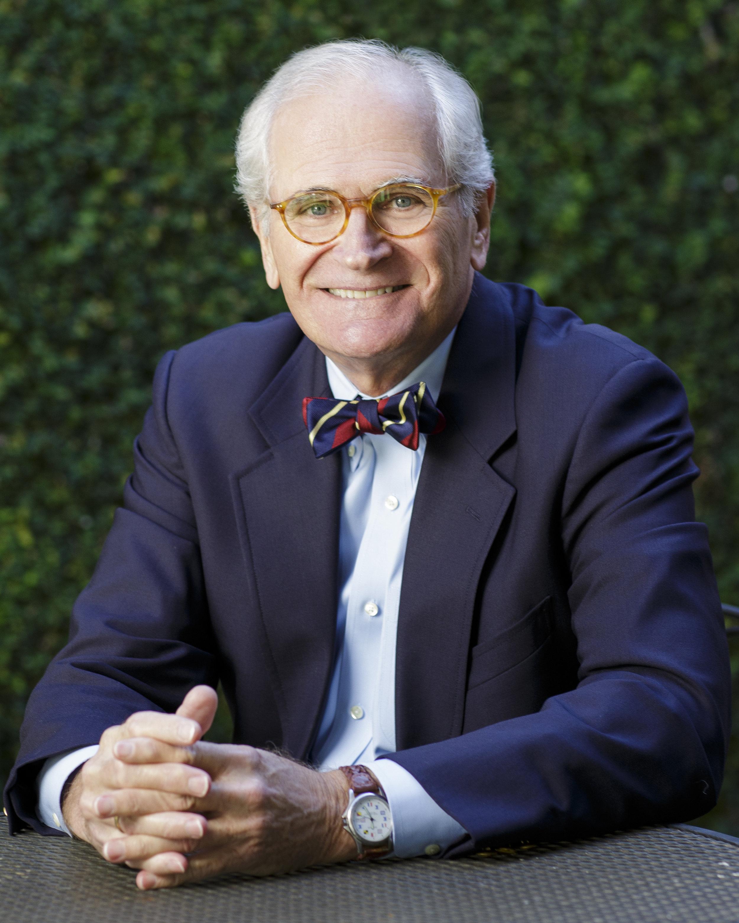 Edgar M.