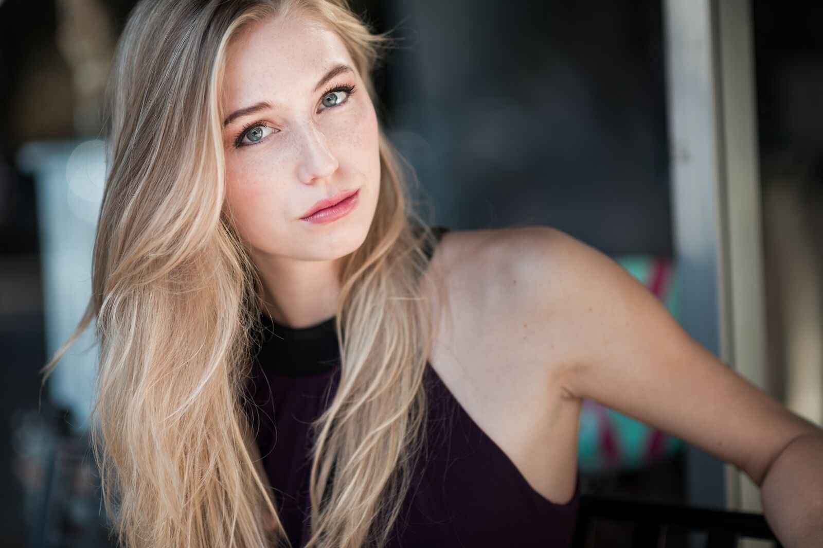 Megan PWP_4717_FullSize_preview.jpeg