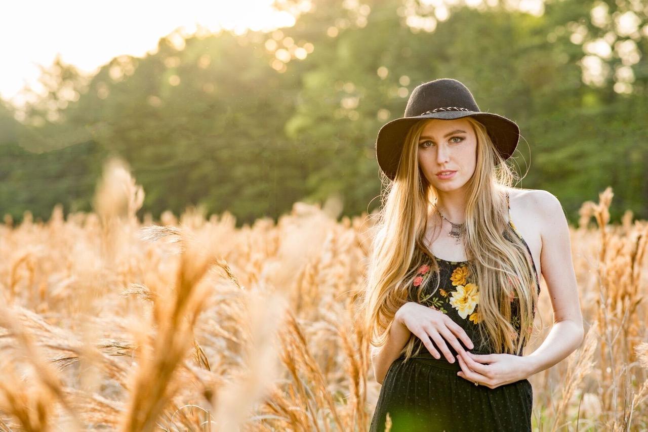 Megan M. LSP_9452-Edit-1_preview.jpeg