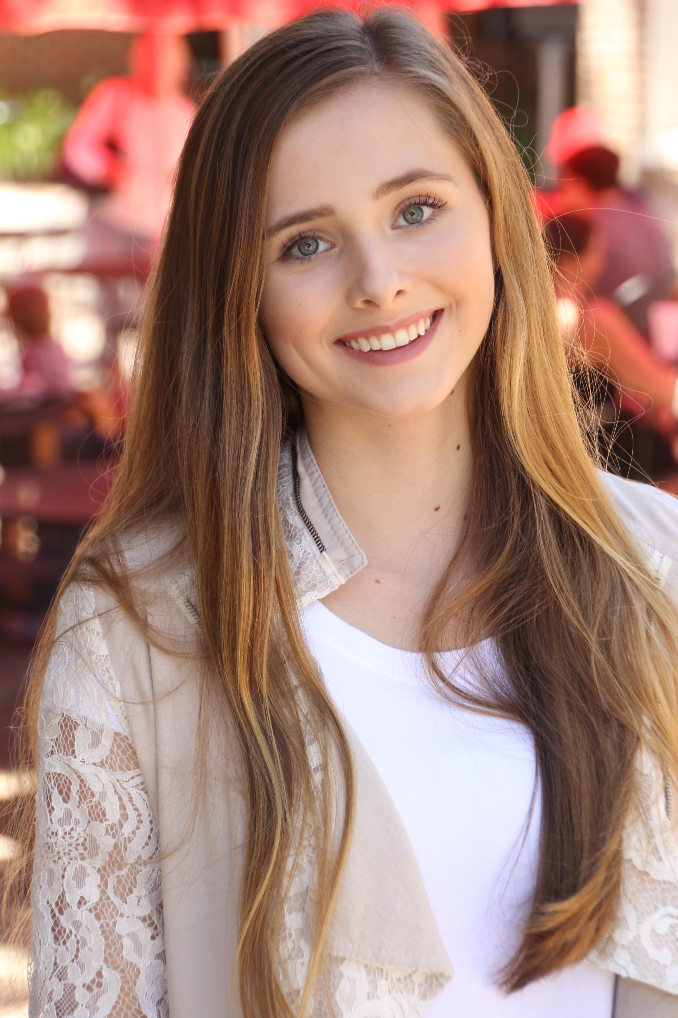Kaleigh M.