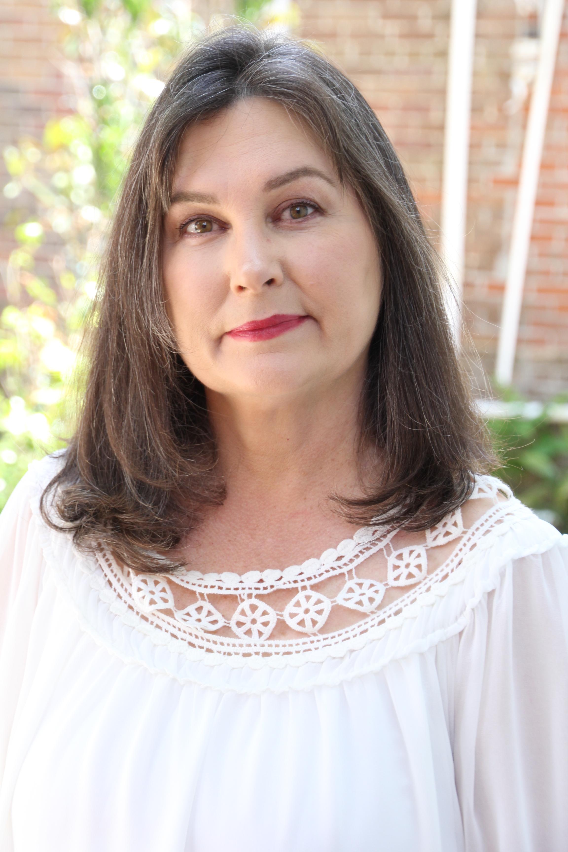 Lise T.