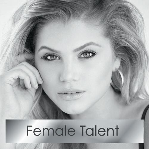 ML Fashion female talent art .jpeg