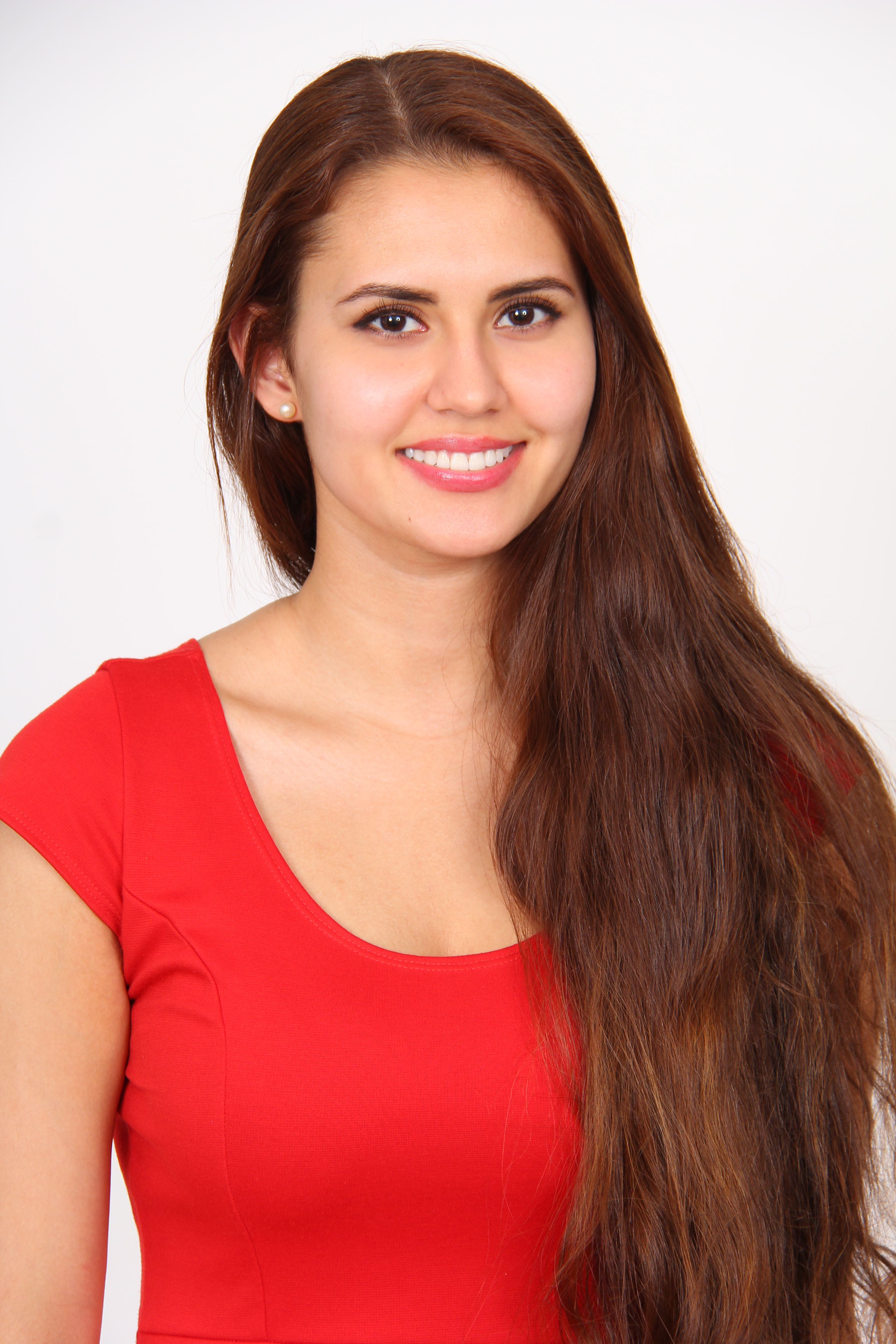 Nafisa R.
