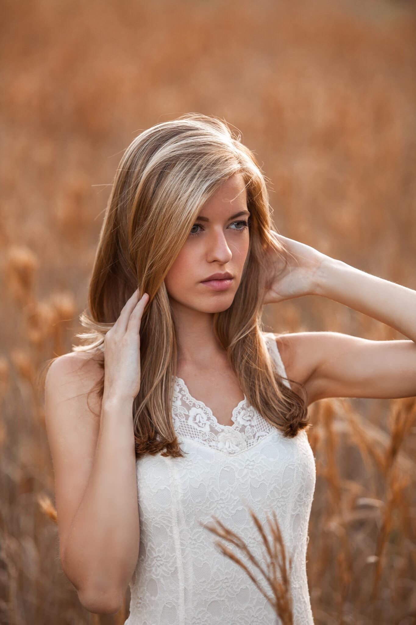 Paige T. image5.jpeg