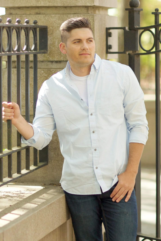 Cody T.