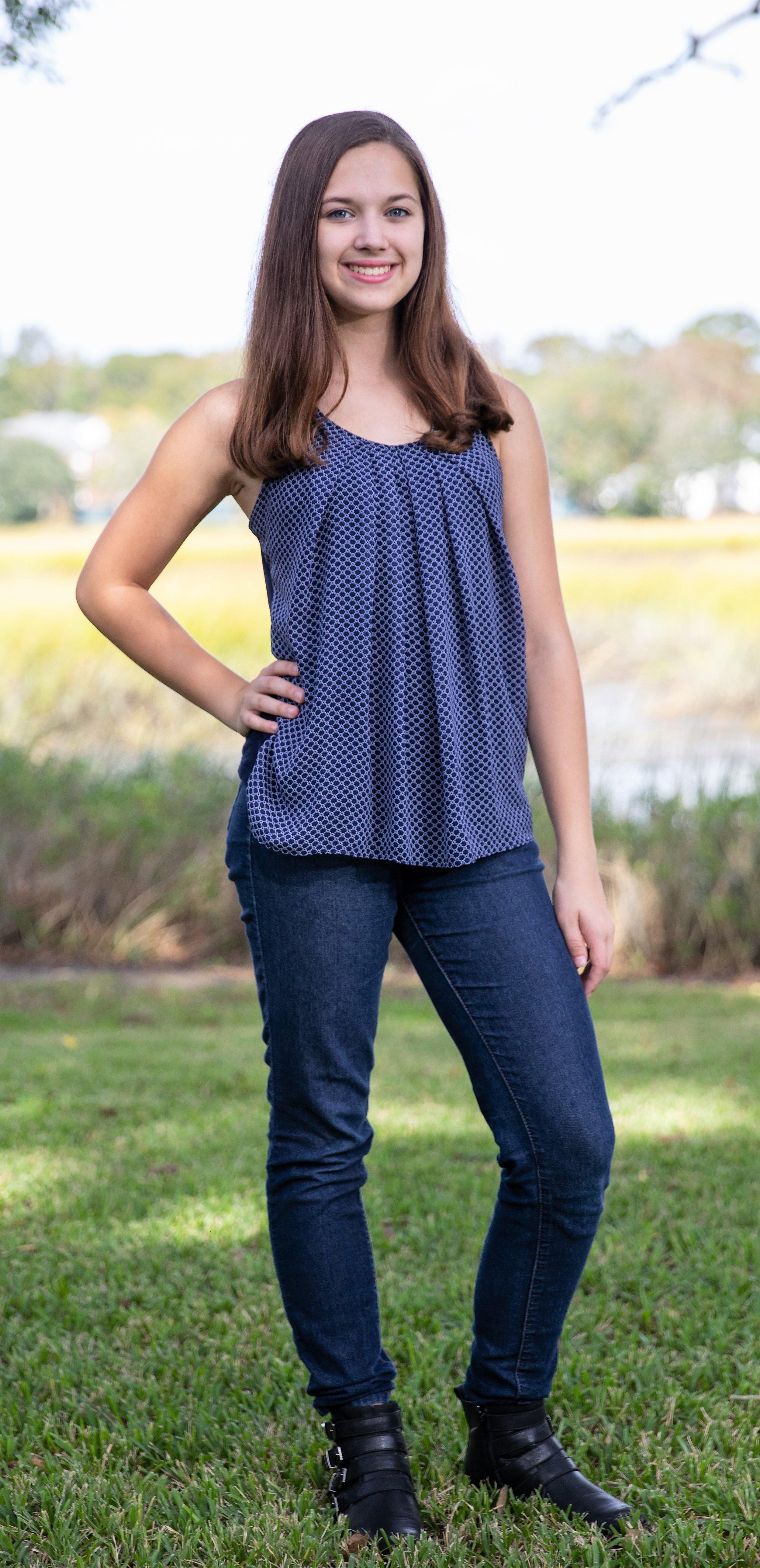 Lauren Huser Full Length (1).jpg