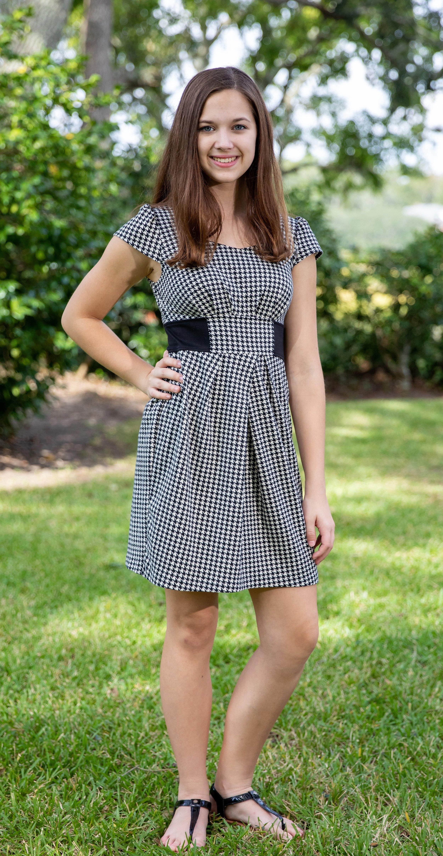 Lauren Huser Full Length (4).jpg