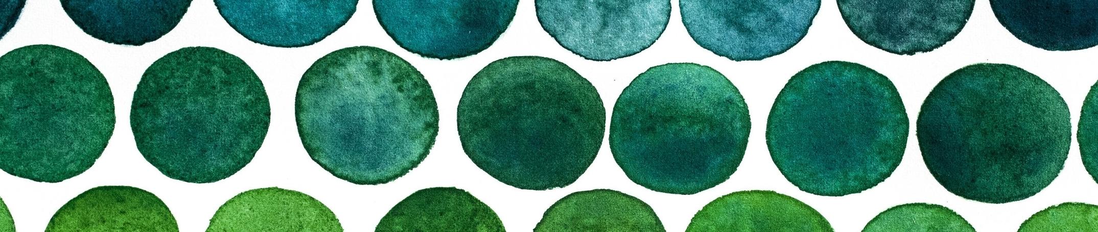 blue green dot orig .jpg
