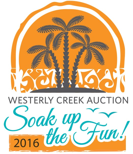 WCE-Auction-Logo_2016.jpg