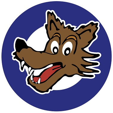 Westerly Creek_Logo Mascot_small.jpg