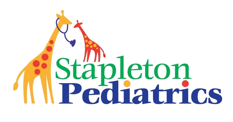 Stapleton+Pediatrics.jpg