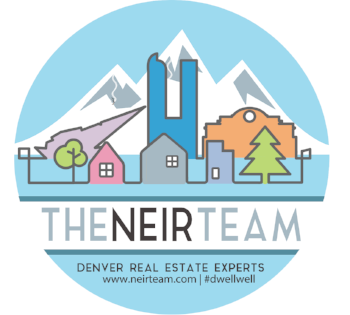 Neir_Team_Logo-Bags.png
