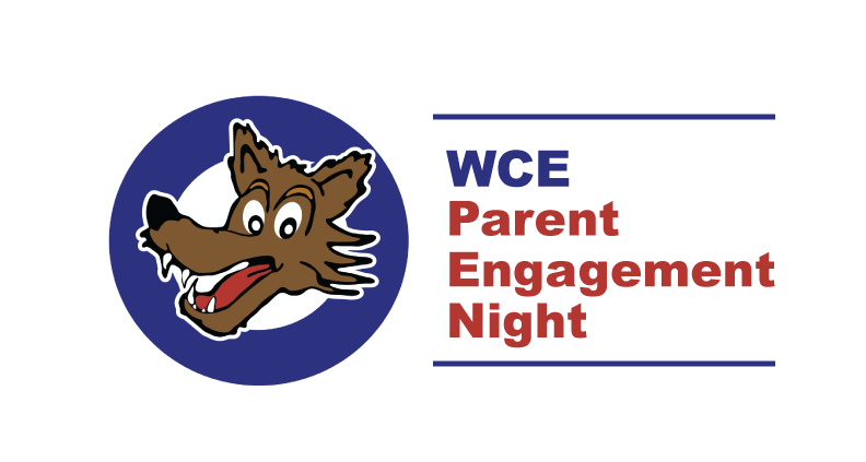 ParentEngagement.png