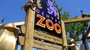 BOO at the ZOO | Hours: 9:00am - 5:00pm Cost: Zoo Admission