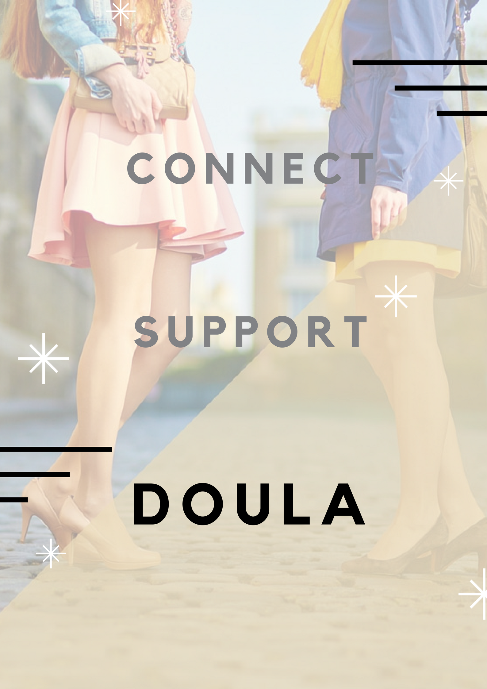 should I hire a doula? Doula cost in Colorado Springs, Denver birth support options for VBAC