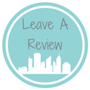 Doula Reviews and Ratings