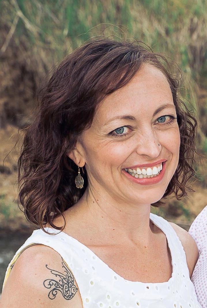 Tiffanie Marquez - Denver Placenta Encapsulation Specialist