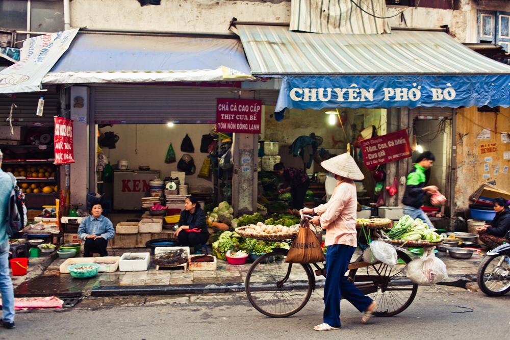 Vietnam_Hanoi_MG_1358.jpg